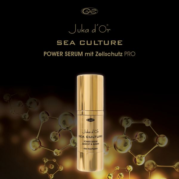 sea_culture_power_serum_zellschutz