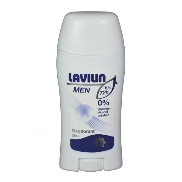 Lavilin_stick_men