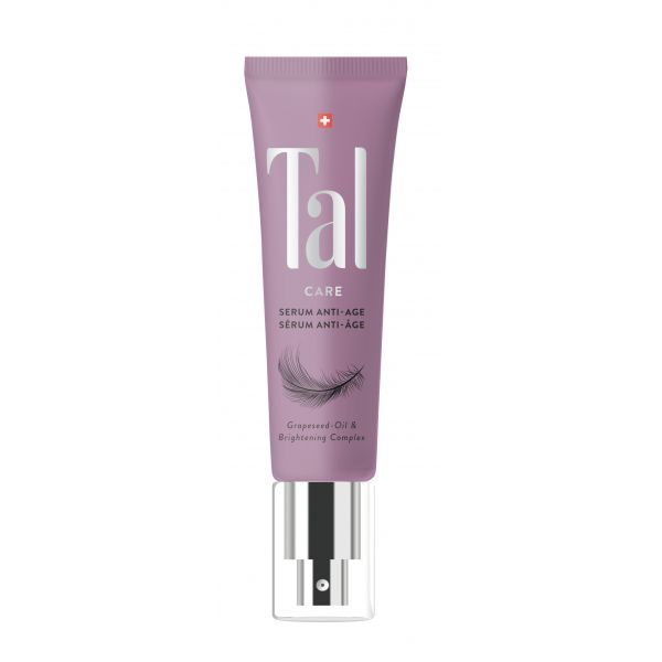 Tal_Care_Serum_Anti_Age
